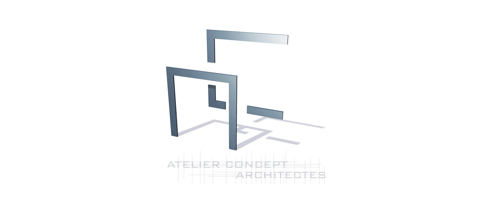 Atelier Concept Architectes